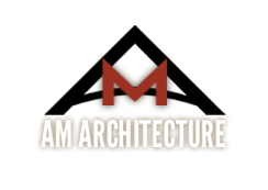 AM Architecture - Commercial and Residential Building Design